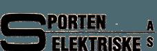 Sporten Elektriske